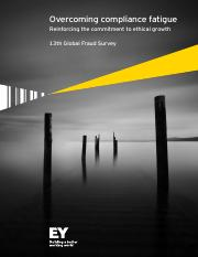 EY-13th-Global-Fraud-Survey.pdf