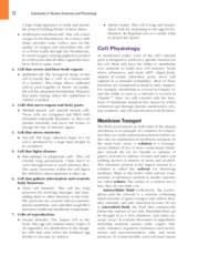 ch03.3 - Cell Physiology