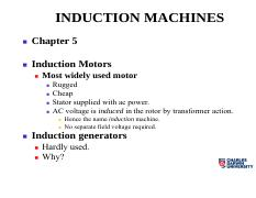 ENG224 Lecture 05 - Induction Motors.pdf