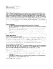 PaperAssignmentInstructions.pdf
