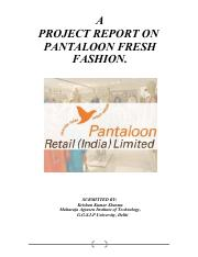 36759537-pantaloon-project-120926120254-phpapp01