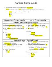 naming compounds notes 1213.docx