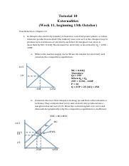 Tutorial 10 Solutions(2).pdf