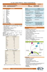 13_Minerals-and-Trace-Elements_SVO_v1.pdf