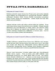 Geerarsa pdf