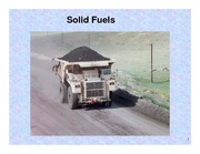 2011+solid+Fuels
