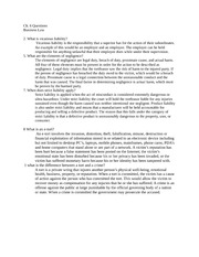 Chapter_6_business_law