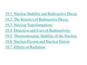 Slide_Chapter_19_Nuclear_Chemistry.pdf