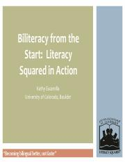 biliteracy_from_the_start.pdf