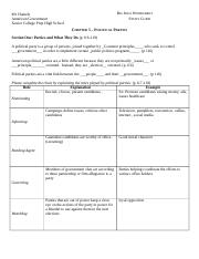 Beatriz_Schilling_-_C5_BI_Worksheet_1_3.docx