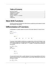 Ch13_FunctionsContinued