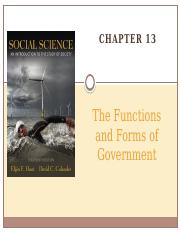Chapter_13_Forms_of_Government_upload.pptx