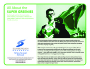 scarborough-study-greenies-green-consumers