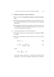 intro-ects-handout-5