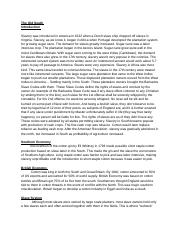 Exam3Notes Bill West.docx