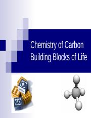 1. Chemistry of Carbon (1).ppt