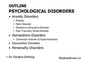 Psych+1000+-+Chapter+16B+_Disorders_+_+17A+_Treatment_+_2012-2013_+To+Post+BW.pdf