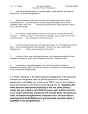 possible essay topics possible essay topics week describe 1 pages german civ week 11 section questions