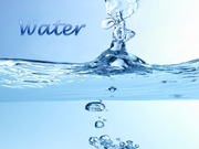 1.Water+Treatment+Systems