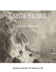 Coastal Hazards and Early Modern Atlantic sm.pptx