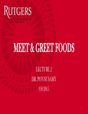 LEC+2+Meet+_+Greet+Foods