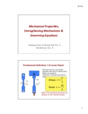 06-Strengthening Mechanisms-2016-2.pd.pdf