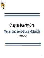 Chapter+21+_Metals+and+Solid-State+Materials_+Complete+Notes+201602