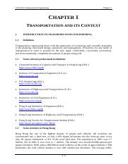 2.2.-Transportation-and-its-Context