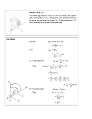 137_Problem CHAPTER 9