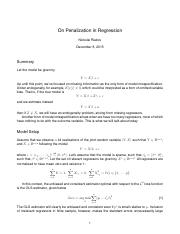 PenalizedRegression.pdf