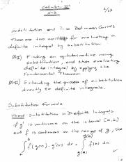 CALCULUS-II-LECTURE-NOTES-FROM-BEGINING-TO-MARCH-06-2016.pdf