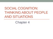 Class_5_SocialCognition_submit