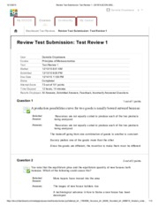 Test Review 1a