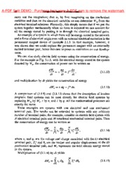 Electromechanical Dynamics (Part 1).0087