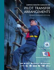 Shipping Industry Guidance on Pilot Transfer Arrangements (2012).pdf