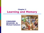 chapter_3_-_09-_learning_and_memory