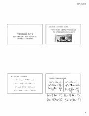 Factoring Day 2 Completed Notes.pdf