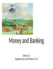 Lecture04.1 Money&Banking_asici