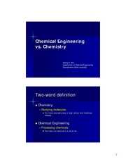 Introduction___Chemical_Engineering_vs_C