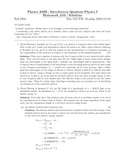 HW-03-202H-solutions