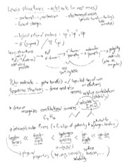 CHM263_semester_exam_review_scribbles_120215