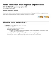 lecture21-validation