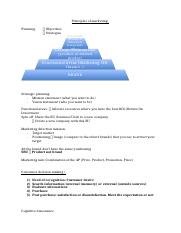 Principles-of-marketing-1.docx
