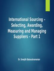 """dunnings eclectic paradigm of international business essay In indian mobile firm hutch-essay  dunnings, jh (1988), """"the eclectic paradigm of international  (1994), """"the business of international business."""
