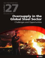 160725_insights_oversupply_in_the_global_steel_sector.pdf