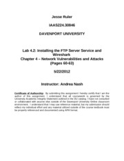 IAAS224-Chapter4Lab4_2