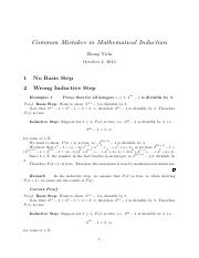 common-mistakes-in-mathematical-induction2.pdf