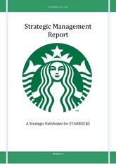 140606strategicmanagementreportfinal-140903125349-phpapp01