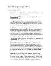 GNG4170 – Engineering Law Notes.docx