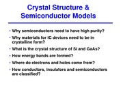 02_Crystal+structure+_+semiconductor+models